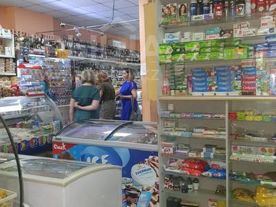 Магазин площадью 107 м², Бурова за 46 млн 〒 в Усть-Каменогорске — фото 12