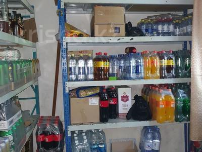 Магазин площадью 107 м², Бурова за 46 млн 〒 в Усть-Каменогорске — фото 13