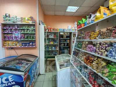 Магазин площадью 107 м², Бурова за 46 млн 〒 в Усть-Каменогорске — фото 15