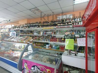 Магазин площадью 107 м², Бурова за 46 млн 〒 в Усть-Каменогорске — фото 16