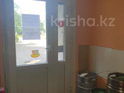 Магазин площадью 107 м², Бурова за 46 млн 〒 в Усть-Каменогорске — фото 18