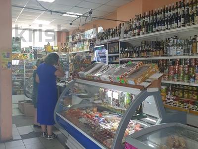 Магазин площадью 107 м², Бурова за 46 млн 〒 в Усть-Каменогорске — фото 2