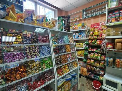 Магазин площадью 107 м², Бурова за 46 млн 〒 в Усть-Каменогорске — фото 5