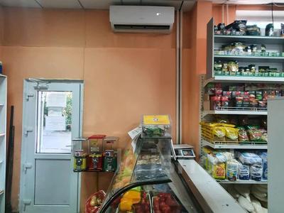 Магазин площадью 107 м², Бурова за 46 млн 〒 в Усть-Каменогорске — фото 6