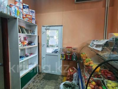 Магазин площадью 107 м², Бурова за 46 млн 〒 в Усть-Каменогорске — фото 7