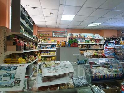 Магазин площадью 107 м², Бурова за 46 млн 〒 в Усть-Каменогорске — фото 8