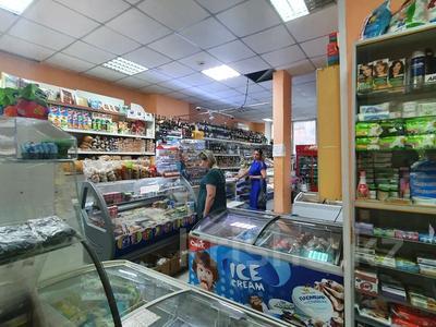 Магазин площадью 107 м², Бурова за 46 млн 〒 в Усть-Каменогорске — фото 9
