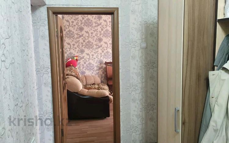 2-комнатная квартира, 56 м², 2/9 этаж, мкр Тастак-2, Мкр Тастак-2 за 22.6 млн 〒 в Алматы, Алмалинский р-н