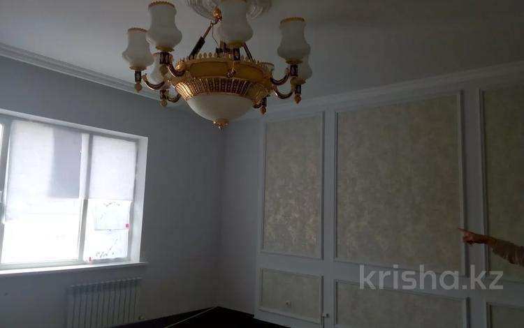 Офис площадью 400 м², Керей жанибек хандар 5 за 1.5 млн 〒 в Нур-Султане (Астана), Есильский р-н