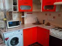 2-комнатная квартира, 50 м², 2/2 этаж, Темиржолшилар 89 за 10.3 млн 〒 в Усть-Каменогорске