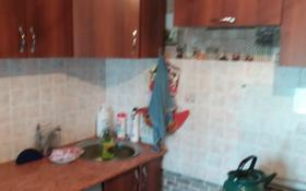 2-комнатная квартира, 45 м², 5/5 этаж, Кабанбай Батыра за ~ 8.2 млн 〒 в Талдыкоргане