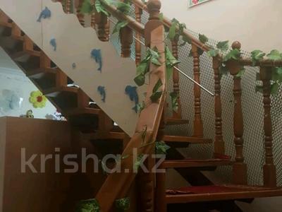 Действующий садик за 55 млн 〒 в Атырау — фото 5