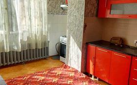 3-комнатная квартира, 76 м², 4/5 этаж, 4-й мкр 41 — Абая за ~ 20 млн 〒 в Капчагае