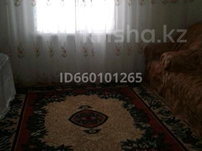 3-комнатный дом, 56 м², 10 сот., Жетіген. Нұра за 3.3 млн 〒 в Талгаре