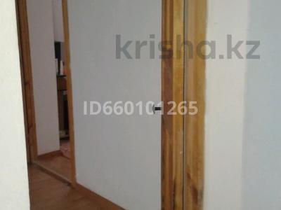 3-комнатный дом, 56 м², 10 сот., Жетіген. Нұра за 3.3 млн 〒 в Талгаре — фото 4