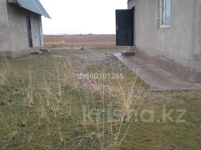3-комнатный дом, 56 м², 10 сот., Жетіген. Нұра за 3.3 млн 〒 в Талгаре — фото 5