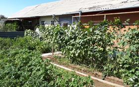 3-комнатный дом, 80 м², 8 сот., Курмангазы — Сейфуллина за 19 млн 〒 в Жезказгане