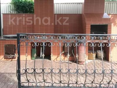 8-комнатный дом, 1239 м², 45 сот., Авроры — Каменское плато за 999 млн 〒 в Алматы, Медеуский р-н — фото 3