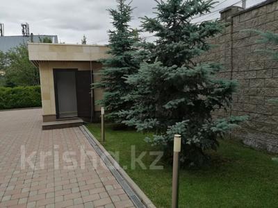 8-комнатный дом, 1239 м², 45 сот., Авроры — Каменское плато за 999 млн 〒 в Алматы, Медеуский р-н — фото 42