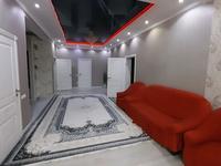 5-комнатный дом, 250 м², 6 сот., улица Новостройка 32 за 29 млн 〒 в Талгаре