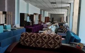 Помещение площадью 400 м², Жансугурова за 1 500 〒 в Талдыкоргане