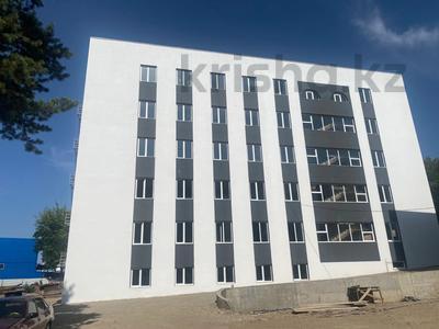 Здание, площадью 2385 м², Гоголя — Нурмакова за ~ 801.4 млн 〒 в Алматы, Алмалинский р-н — фото 10
