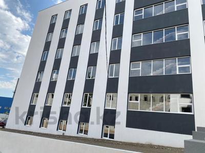 Здание, площадью 2385 м², Гоголя — Нурмакова за ~ 801.4 млн 〒 в Алматы, Алмалинский р-н — фото 11