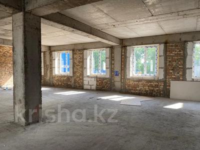 Здание, площадью 2385 м², Гоголя — Нурмакова за ~ 801.4 млн 〒 в Алматы, Алмалинский р-н — фото 12