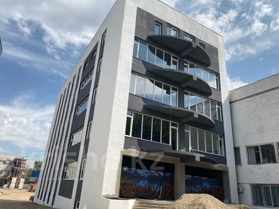 Здание, площадью 2385 м², Гоголя — Нурмакова за ~ 801.4 млн 〒 в Алматы, Алмалинский р-н — фото 14