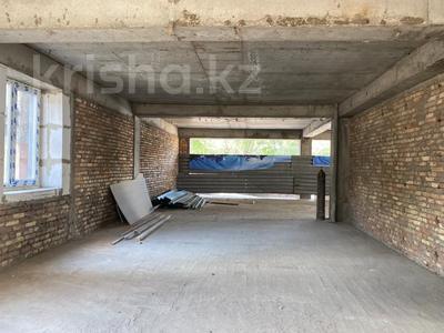 Здание, площадью 2385 м², Гоголя — Нурмакова за ~ 801.4 млн 〒 в Алматы, Алмалинский р-н — фото 18