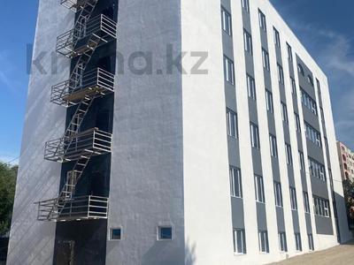 Здание, площадью 2385 м², Гоголя — Нурмакова за ~ 801.4 млн 〒 в Алматы, Алмалинский р-н — фото 19