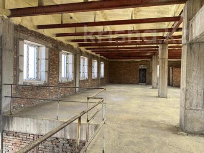 Здание, площадью 2385 м², Гоголя — Нурмакова за ~ 801.4 млн 〒 в Алматы, Алмалинский р-н — фото 2