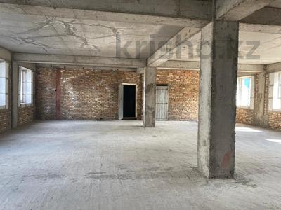 Здание, площадью 2385 м², Гоголя — Нурмакова за ~ 801.4 млн 〒 в Алматы, Алмалинский р-н — фото 20