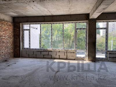 Здание, площадью 2385 м², Гоголя — Нурмакова за ~ 801.4 млн 〒 в Алматы, Алмалинский р-н — фото 21
