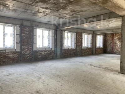 Здание, площадью 2385 м², Гоголя — Нурмакова за ~ 801.4 млн 〒 в Алматы, Алмалинский р-н — фото 3