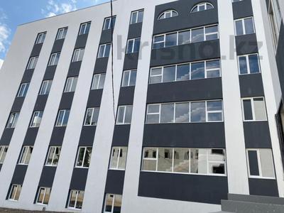 Здание, площадью 2385 м², Гоголя — Нурмакова за ~ 801.4 млн 〒 в Алматы, Алмалинский р-н — фото 4