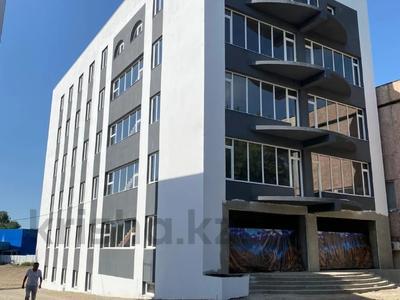 Здание, площадью 2385 м², Гоголя — Нурмакова за ~ 801.4 млн 〒 в Алматы, Алмалинский р-н — фото 6