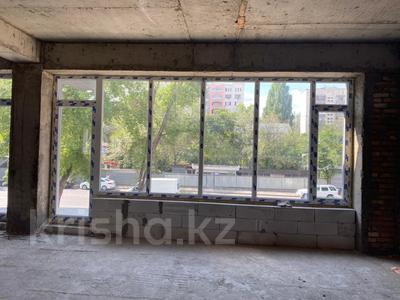 Здание, площадью 2385 м², Гоголя — Нурмакова за ~ 801.4 млн 〒 в Алматы, Алмалинский р-н — фото 7