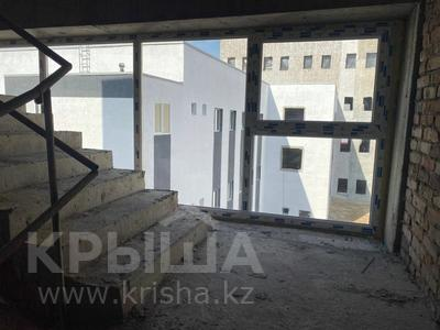 Здание, площадью 2385 м², Гоголя — Нурмакова за ~ 801.4 млн 〒 в Алматы, Алмалинский р-н — фото 8