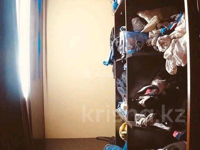2-комнатная квартира, 50 м², 5/5 этаж помесячно, Жумабека Ташенова 13/1 за 120 000 〒 в Нур-Султане (Астана), Сарыарка р-н — фото 7