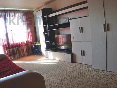 2-комнатная квартира, 50 м², 5/5 этаж помесячно, Жумабека Ташенова 13/1 за 120 000 〒 в Нур-Султане (Астана), Сарыарка р-н — фото 4
