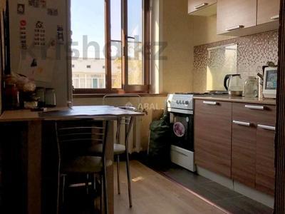 2-комнатная квартира, 50 м², 5/5 этаж помесячно, Жумабека Ташенова 13/1 за 120 000 〒 в Нур-Султане (Астана), Сарыарка р-н — фото 2