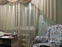 3-комнатный дом, 100 м², 5 сот.