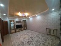 4-комнатная квартира, 76.2 м², 1/5 этаж
