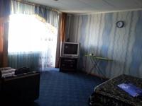 1-комнатная квартира, 32 м², 4/5 этаж посуточно