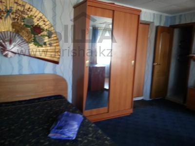 1-комнатная квартира, 32 м², 4/5 этаж посуточно, Чехова 94 — Гоголя за 5 000 〒 в Костанае — фото 4