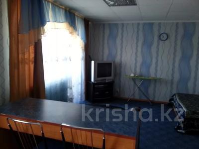1-комнатная квартира, 32 м², 4/5 этаж посуточно, Чехова 94 — Гоголя за 5 000 〒 в Костанае — фото 5