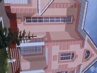 6-комнатный дом, 350 м², 10 сот.