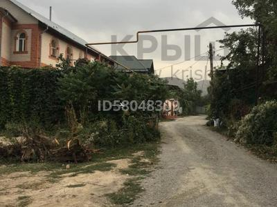 Дача с участком в 8.5 сот., Кыргауылды за 7 млн 〒 — фото 2