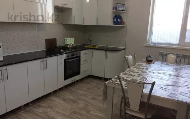4-комнатный дом, 140 м², 4 сот., Мичурино за 25 млн 〒